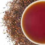 Oganic Rooibos- caffeine free