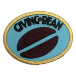 Gold Bean Patch