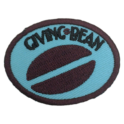 Bronze Bean Patch