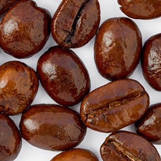 Caramel Creme - ground coffee