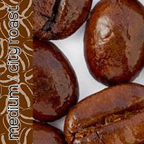 Hazelnut Creme